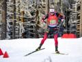 Йоханнес Бе выиграл спринт в Оберхофе, Пидручный — в топ-10