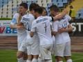 Донецкий Металлург подал апелляцию на свою дисквалификацию