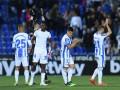 Ла Лига: Леганес вырвал победу над Сосьедадом, Атлетик уступил Хетафе