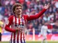 Манчестер Сити планирует перехватить у Барселоны Гризманна - СМИ