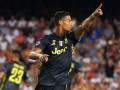 Пьянич: Ювентус мог выиграть со счетом 4:0, если бы не абсурдное удаление Роналду