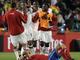 Первая африканская победа на Мундиале стала реальностью