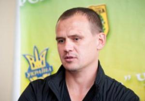 В Черновцах совершено покушение на тренера Буковины