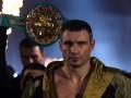 Виталий Кличко завязал с боксом
