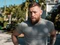 Макгрегора отправили на общественные работы в церковь за нападение на автобус UFC