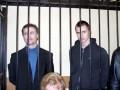 Отец и сын Павличенко просят наказать следователя