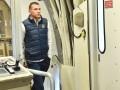 Шевченко: Матч Динамо с Астаной может определить победителя группы