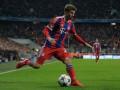 Полузащитник Баварии: Нам нужно быть осторожными в матчах с Порту