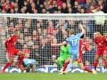 Ливерпуль — Манчестер Сити 2:2 видео голов и обзор матча чемпионата Англии