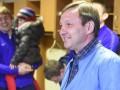 Украинский тренер вернул российский клуб в высший дивизион