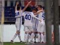 Рейтинг ассоциаций УЕФА: Украина завершила еврокубковый сезон восьмой