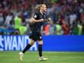 Хорватские фанаты не будут чувствовать себя безопасно после слов Виды – журналист