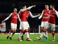 Арсенал заключил рекордный спонсорский контракт