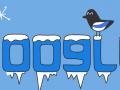 Google посвятил дудл первому дню Олимпиады