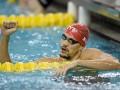 Российский пловец сменил спортивное гражданство на американское