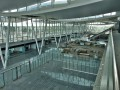 Евро-2012: Сроки строительства аэропорта во Вроцлаве не выдерживаются
