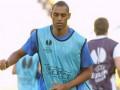 Защитник Днепра: Сильная сторона Сент-Этьена - нападение