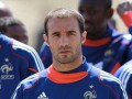 Экс-игрок сборной Франции: Все понимают, что Украину просто так не обыграешь