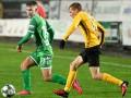 Карпаты - Александрия 0:4 видео голов и обзор матча УПЛ