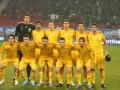 Тренер сборной Румынии внес изменения в список игроков на матч с Украиной