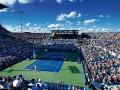 Цинциннати (ATP): Димитров обыграл Кирьоса в финале