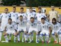 Греки хотят победить на Евро-2012, чтобы забыть о кризисе