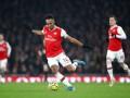 Арсенал - Лидс: прогноз и ставки букмекеров на матч Кубка Англии