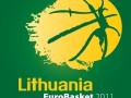 Евробаскет-2011: Украина побеждает Болгарию, Бельгия уступает России