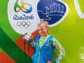 Юлия Прокопчук: У меня есть олимпийская мечта, но о ней расскажу после Игр