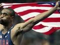 Берлин-2009: Гэй не побежит 200-метровку