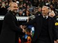 Гвардиола: Реал именно тот клуб, который может выбраться из сложного положения