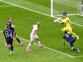 Шотландия — Чехия 0:2 видео голов и обзор матча Евро-2020