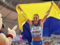 Бех-Романчук: Полностью обнулить олимпийские лицензии они не могут