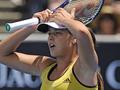 Иванович покидает Australian Open