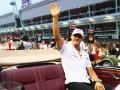 Семья Шумахера опубликовала последнее интервью гонщика перед травмой