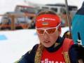 Украинка выиграла золотую медаль Универсиады, обойдя двух россиянок