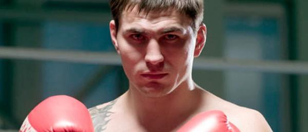 Стас Каштанов уверенно победил своего соперника