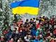 Фото сайта национального Олимпийского комитета Украины