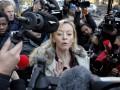 Пресс-секретарь Шумахера: Состояние Михаэля остается критическим