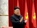 Ким Чен Ын признался в любви МЮ и надеется увидеть северокорейских футболистов в АПЛ