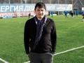 Гендиректор Таврии: Все наши игроки не могут играть в чемпионате России