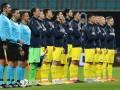 Матчи сборной Украины в Киеве могут пройти со зрителями