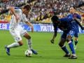 Динамо - Славия: яркие кадры победы киевлян в Лиге чемпионов