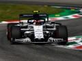 Гасли выиграл Гран-при Италии Формулы-1, Хэмилтон - только седьмой