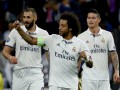 Прогноз на матч Реал Мадрид - Атлетик от букмекеров