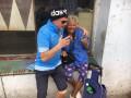 Сигары, девушки и свадьба: Как Украинские атаманы к боям на Кубе готовятся