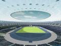 На открытие НСК Олимпийский продадут всего пять тысяч билетов
