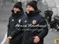 Экс-игрок Динамо стал исполняющим обязанности главного тренера Ворсклы