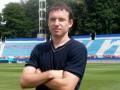 Новичок Динамо: Хочу приносить пользу своему клубу