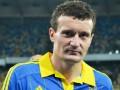 Федецкий: Нынешний состав – один из самых лучших за всю историю сборной Украины
